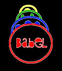 Babeltribu - Viaggio intorno al mondo