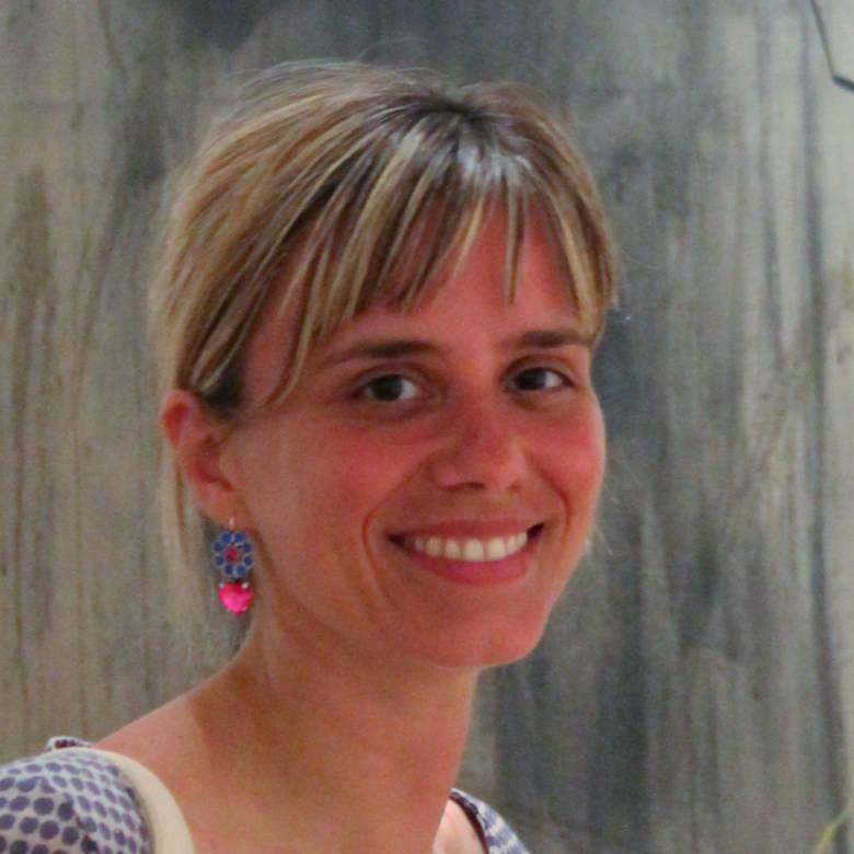 Giulia Cella