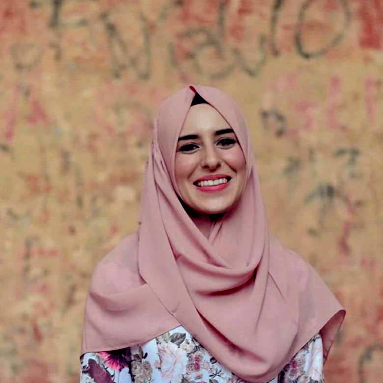 Fatima Zahra Dunasser