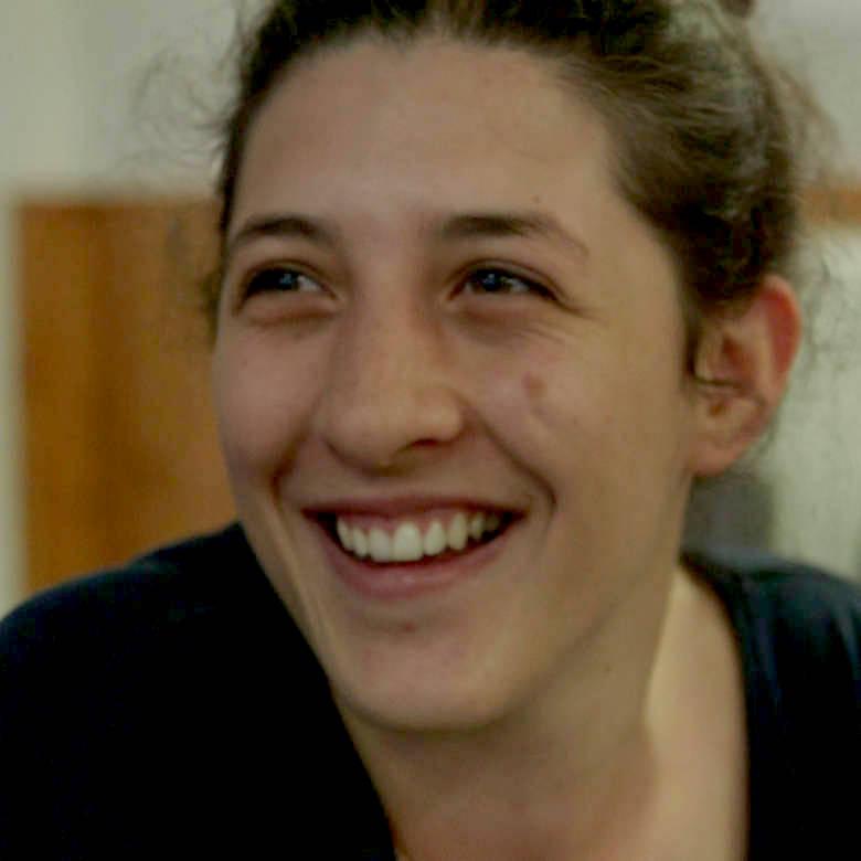 Erica Graziano