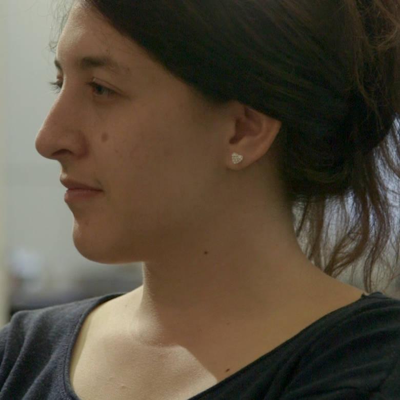 Erica Graziano 2