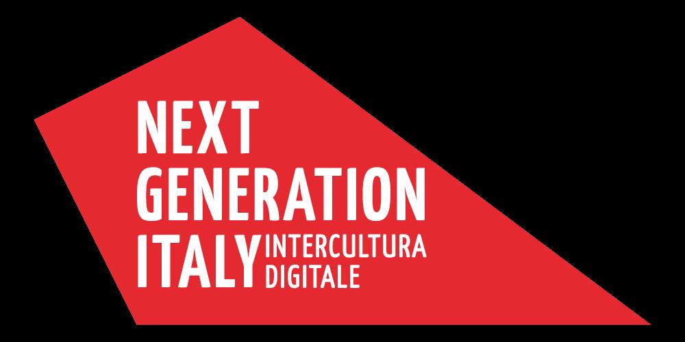 Next Generation Italy - Viaggio intorno al mondo
