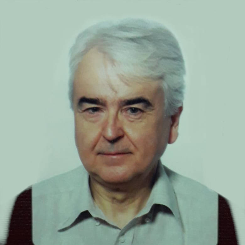 Maurizio Serofilli