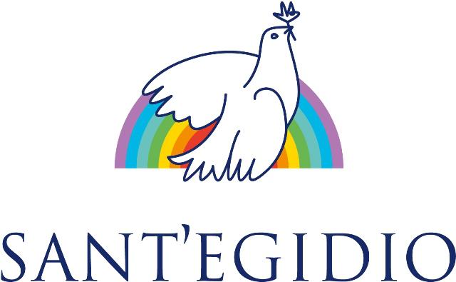 Sant'Egidio - Ponti di Pace - Viaggio intorno al mondo